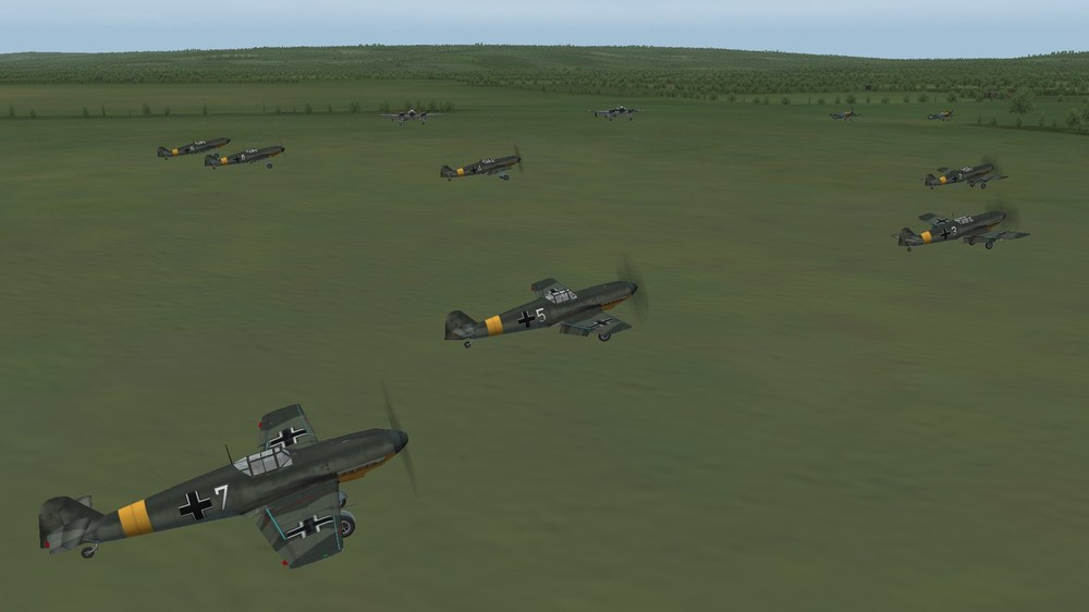 5d7d41f93b081_Takeoff1.thumb.jpg.329f5c9b4dfe77616bf275bcb81c8d36.jpg