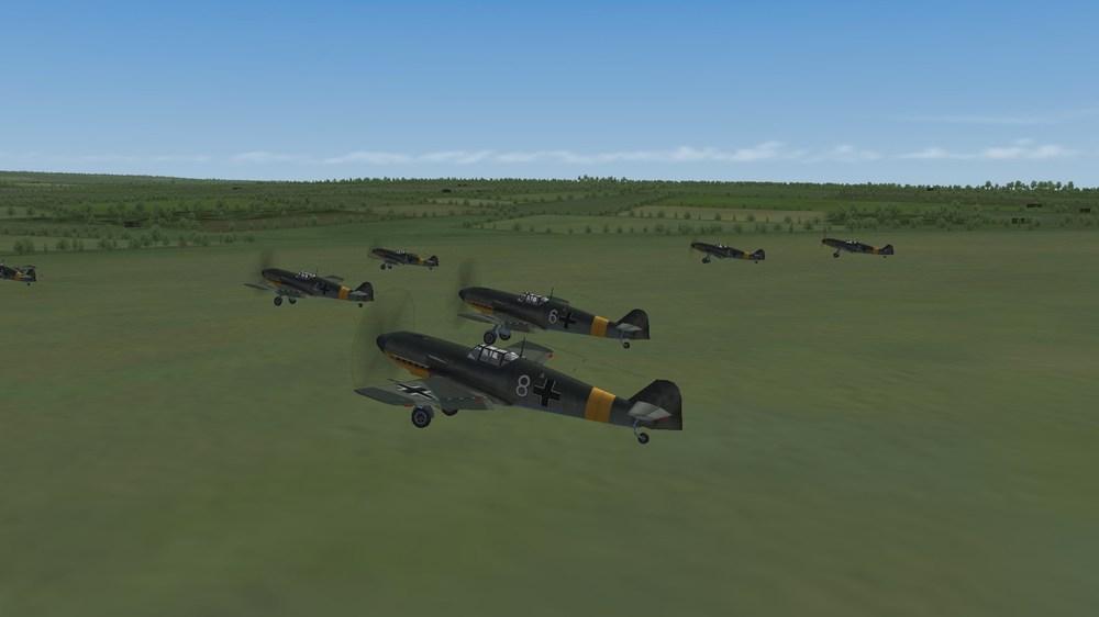 5d7d41fb60464_Takeoff2.thumb.jpg.7a50a65235027b9e5018e57d0c10988a.jpg