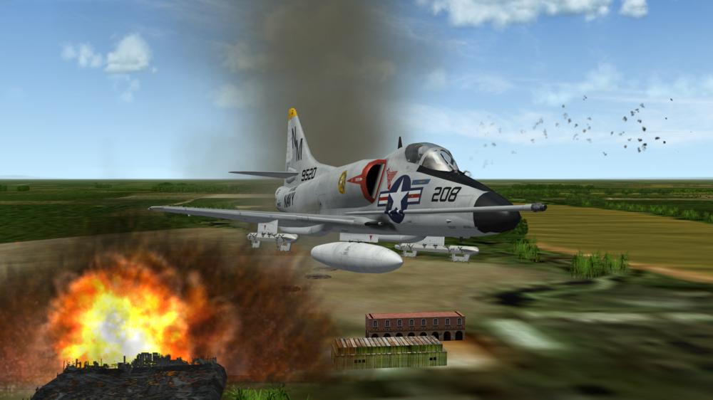 5d876159c1d1d_StrikeFighters2SkyhawkVietnam2019-09-2213-43-16.thumb.png.5b02621825bf53f8a7edb8bf8f866a5a.png