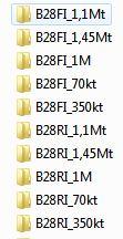 B28_edit.JPG.21bee3454c09eefb76e5e9c81efebbd3.JPG