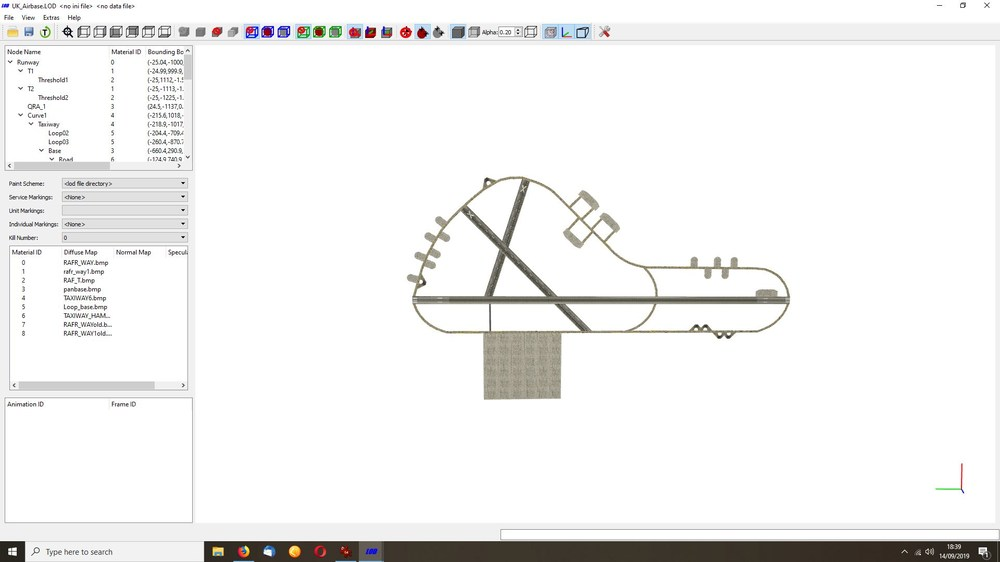 Clipboard02.thumb.jpg.2deff49c01a404e29e32313308e0647d.jpg