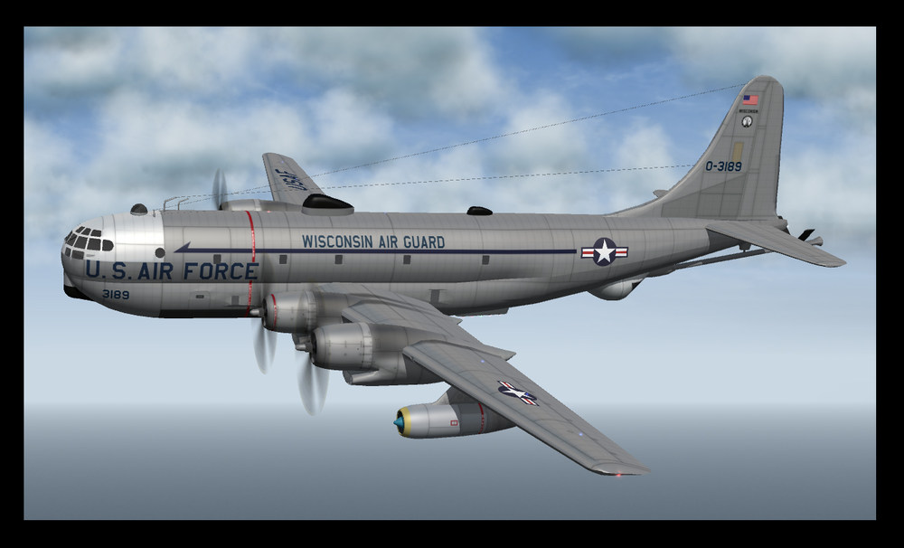 KC-97.jpg