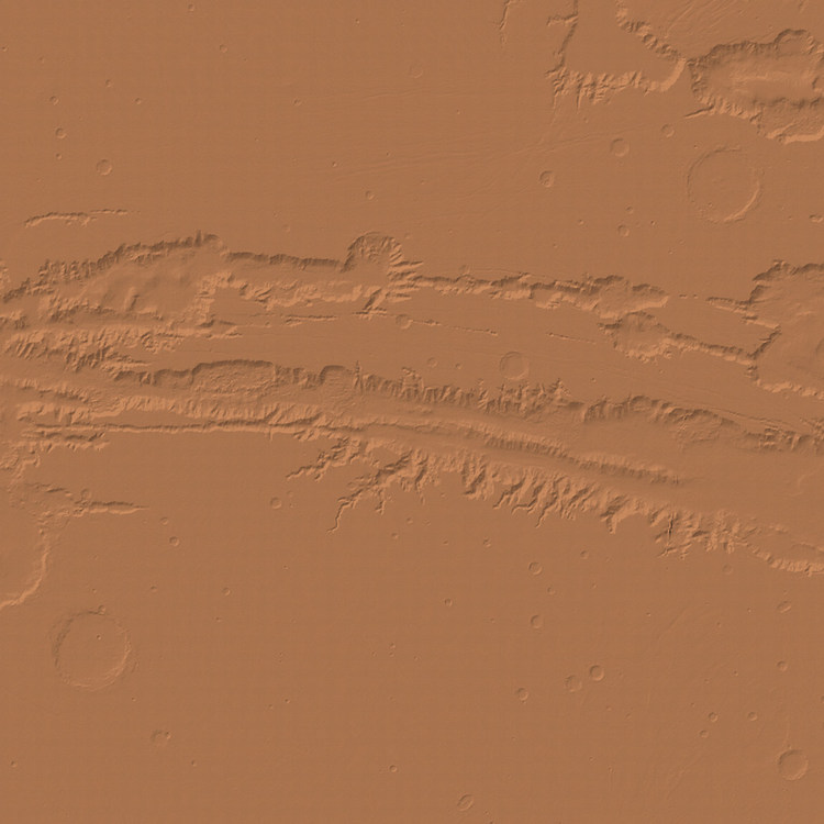 MarsSS_Height.thumb.jpg.b6f9341ea2f3b0da79fd9e26ca45513d.jpg