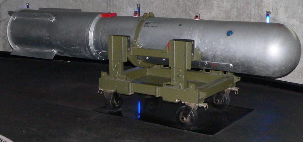 Mk_28_F1_Thermonuclear_Bomb.thumb.jpg.d74a9a5898f6797809657c439eeab3d2.jpg