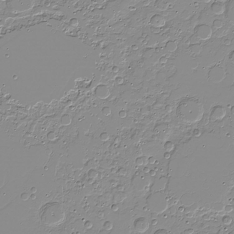 MoonSS_Height.thumb.jpg.770038d7f934c8b3c74773c46bfde267.jpg