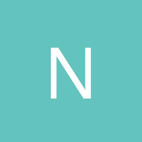 nexic