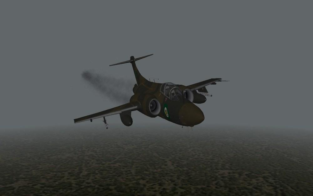 RhodesianBucc_1.thumb.jpg.7b3473f38aa1a0728733852bd10ffc1d.jpg