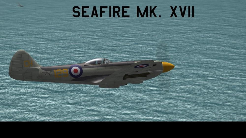 Seafire17_Loading.JPG