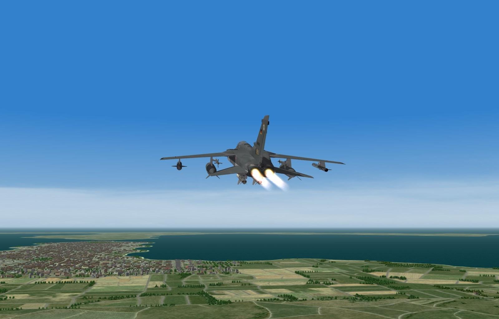 TornadoMFG00017.JPG