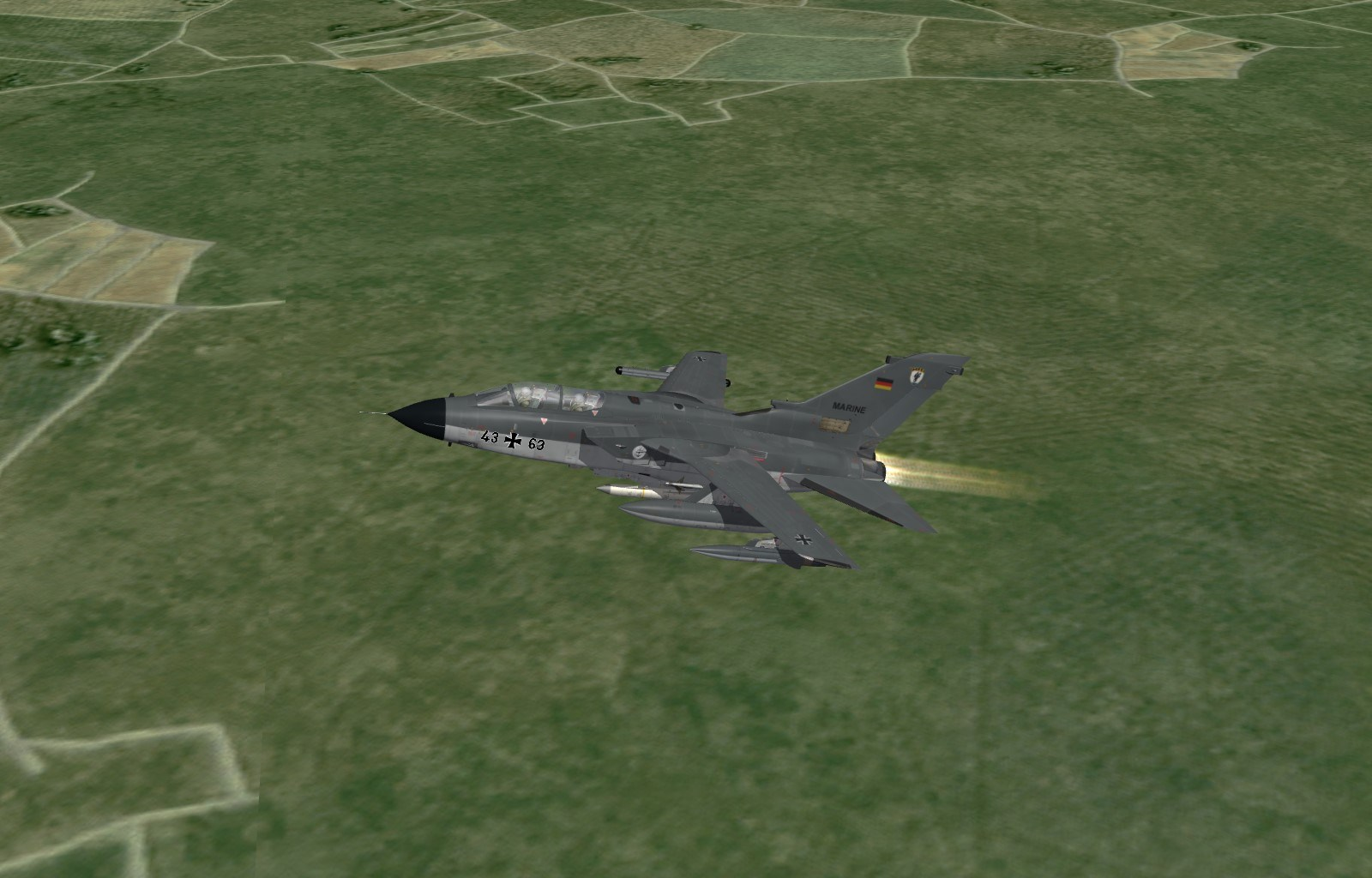 TornadoMFG00018.JPG