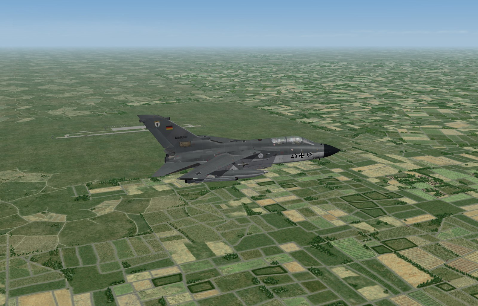 TornadoMFG00019.JPG