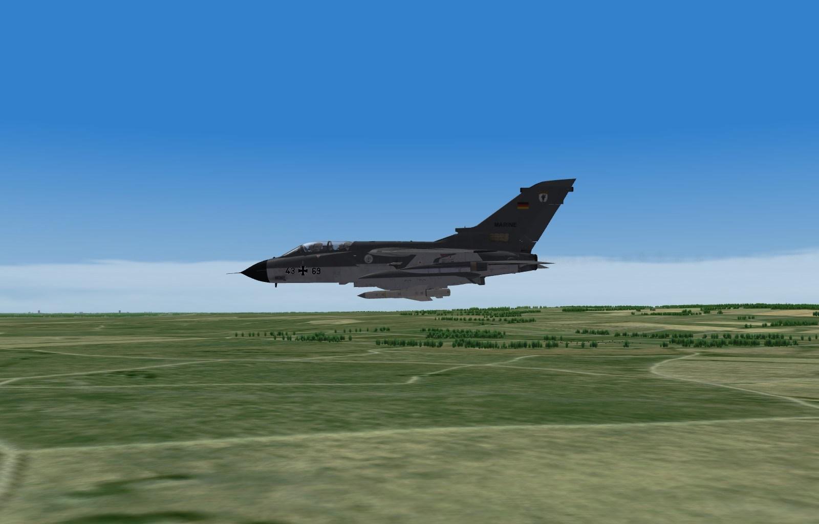 TornadoMFG00020.JPG