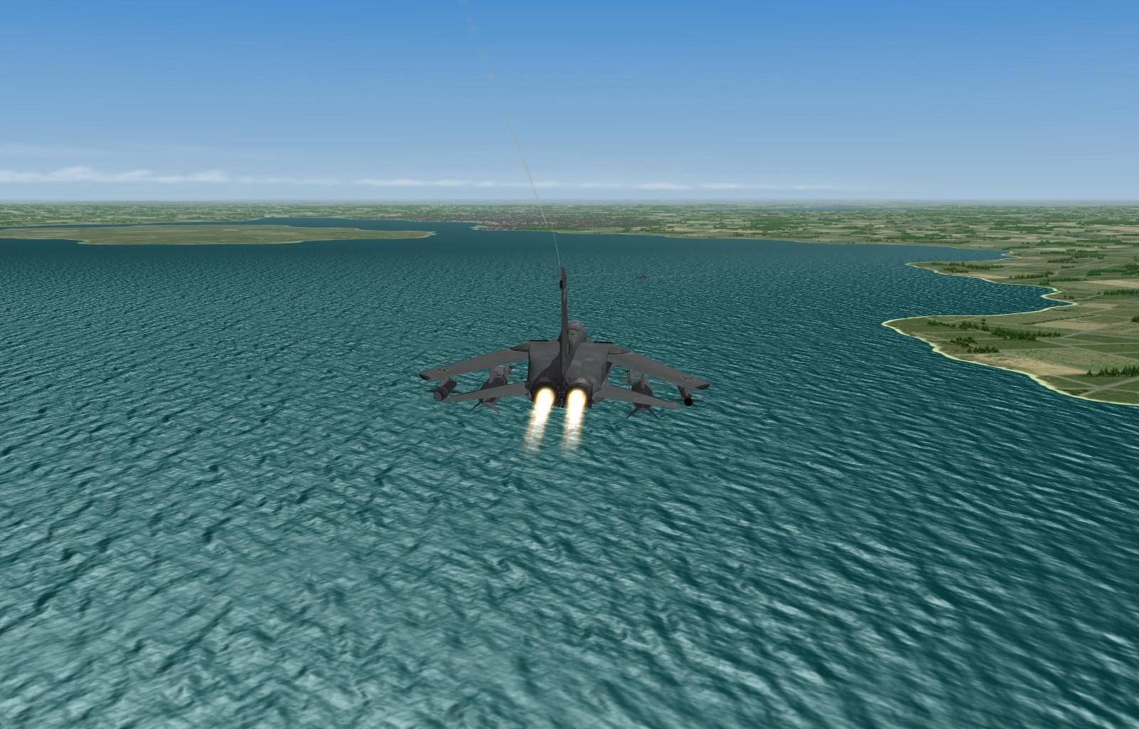 TornadoMFG00021.JPG