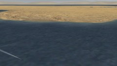 SF2 Persian Gulf 2