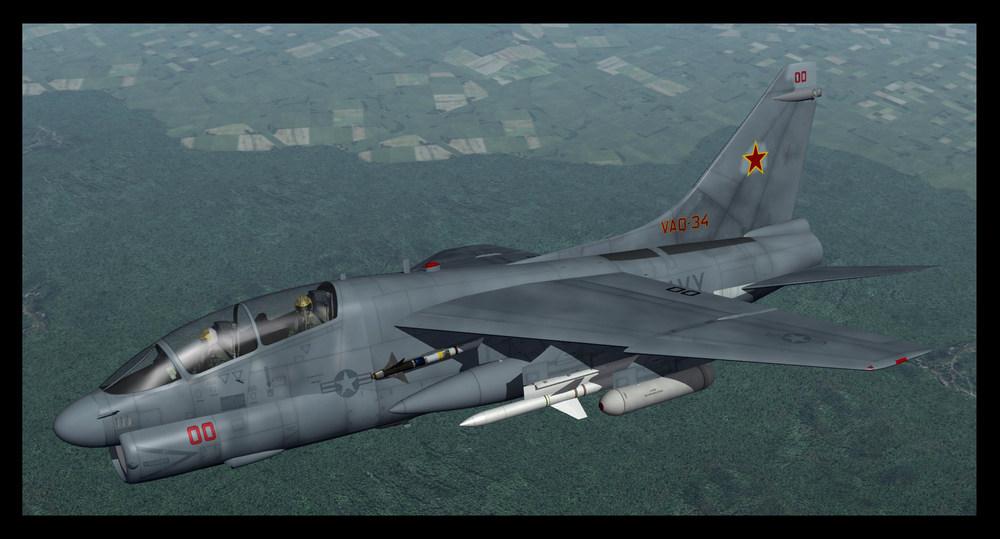 Corsair II.jpg