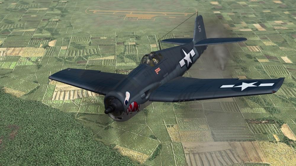 VF-27 (F6F-3).JPG