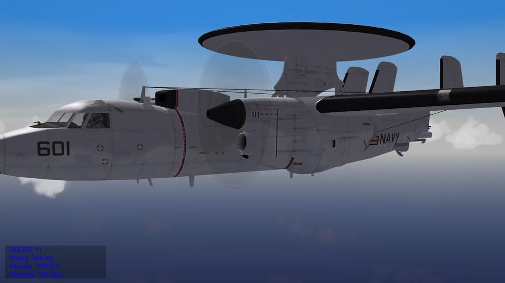Maverick E-2 001.JPG