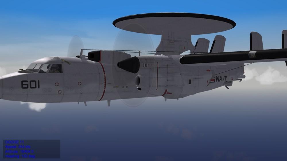 Maverick E-2 002.JPG