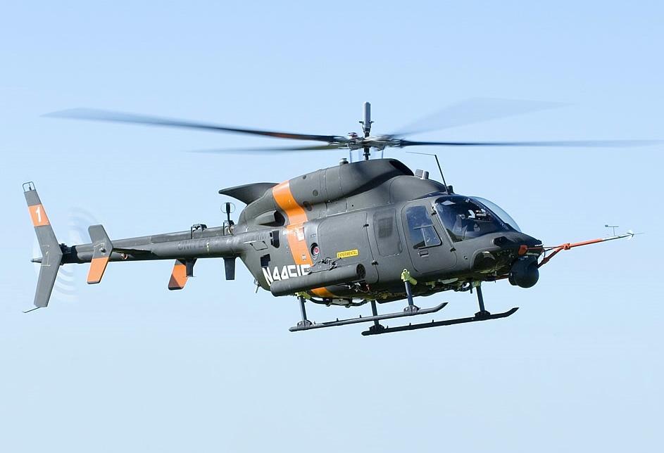 US_Army_ARH-70 (1).jpg