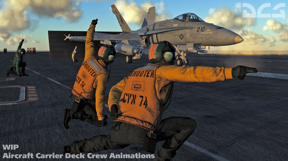 Aircraft-Carrier-Deck-Crew-Animations-01 (1).jpg