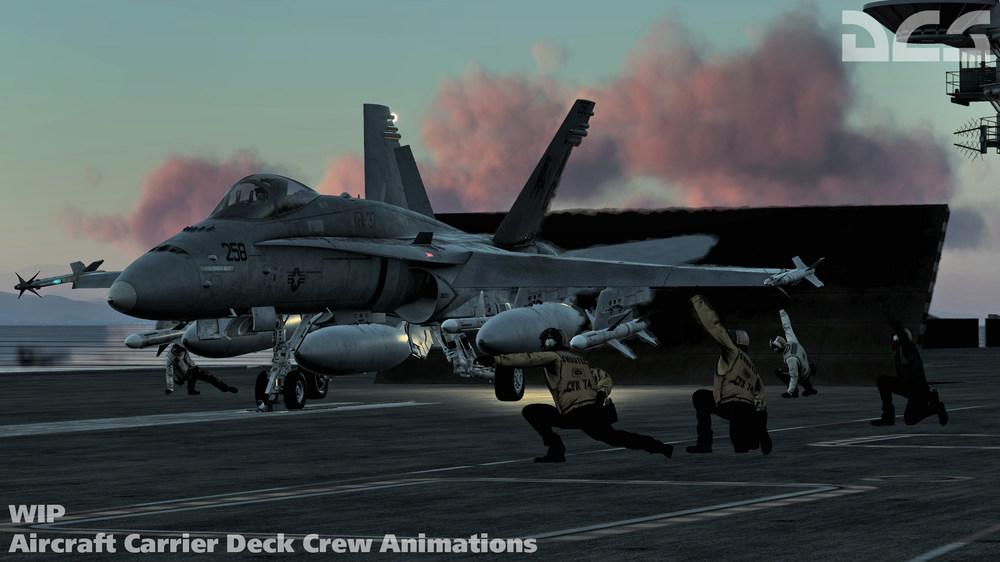 Aircraft-Carrier-Deck-Crew-Animations-03 (1).jpg