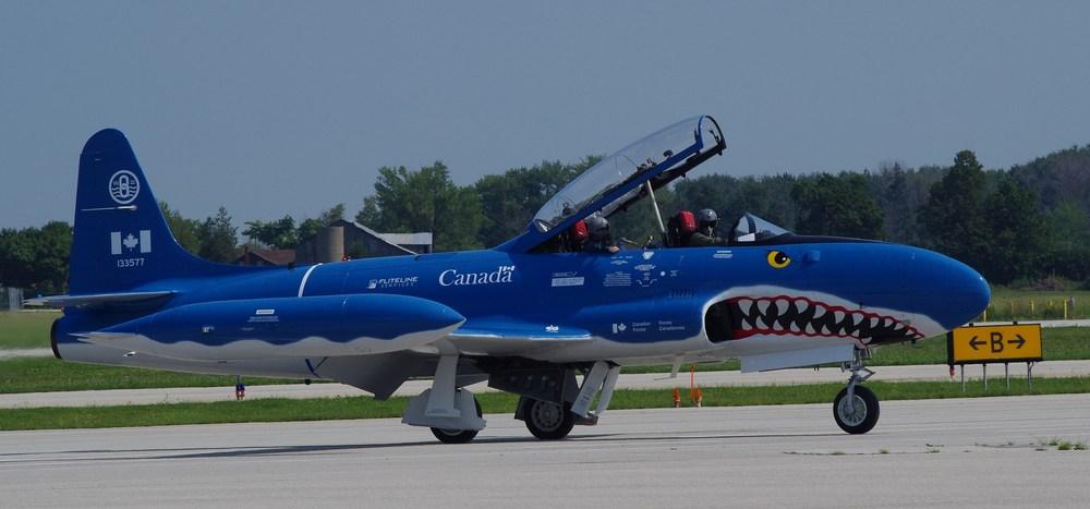 T-33 Mako Shark.jpg