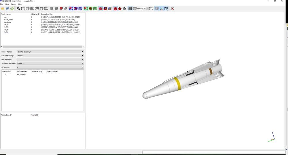 5db7186cddfbe_AIM-26Aredux.thumb.jpg.d80c061ff8b6e5c185604b626f133152.jpg