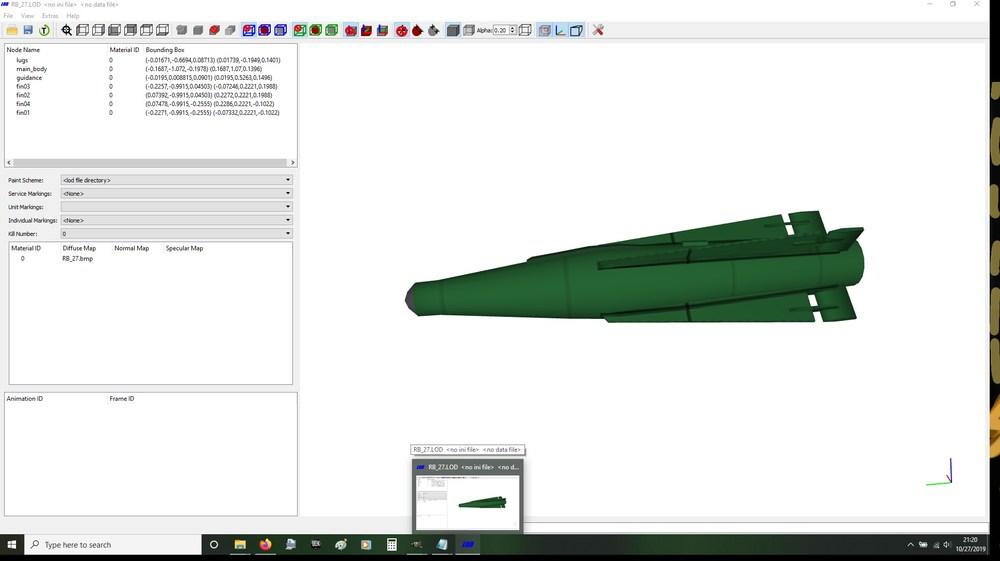5db7190bde806_AIM-26AinKBweppack.thumb.jpg.5c71233e6513e24242f2a72a7b40622a.jpg
