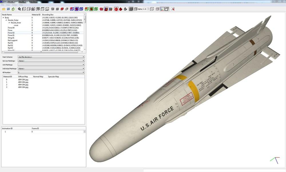 AIM-26A.thumb.JPG.ce2a0e1391ec4b91348c143723993f7d.JPG