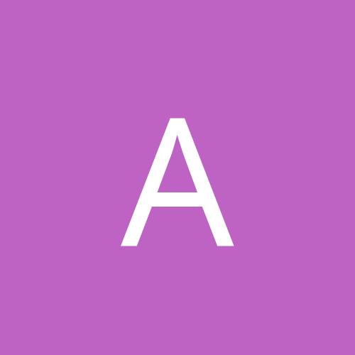 anthony321