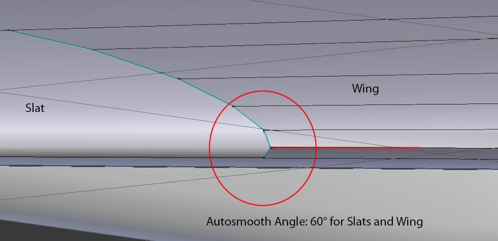 Autosmooth.jpg.5b2caae4e8c98a04af29adba453cee94.jpg