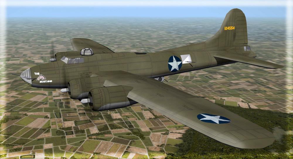 B-17F-1.thumb.jpg.c9570764f3d28cfb84e4e8d9af8bfb81.jpg