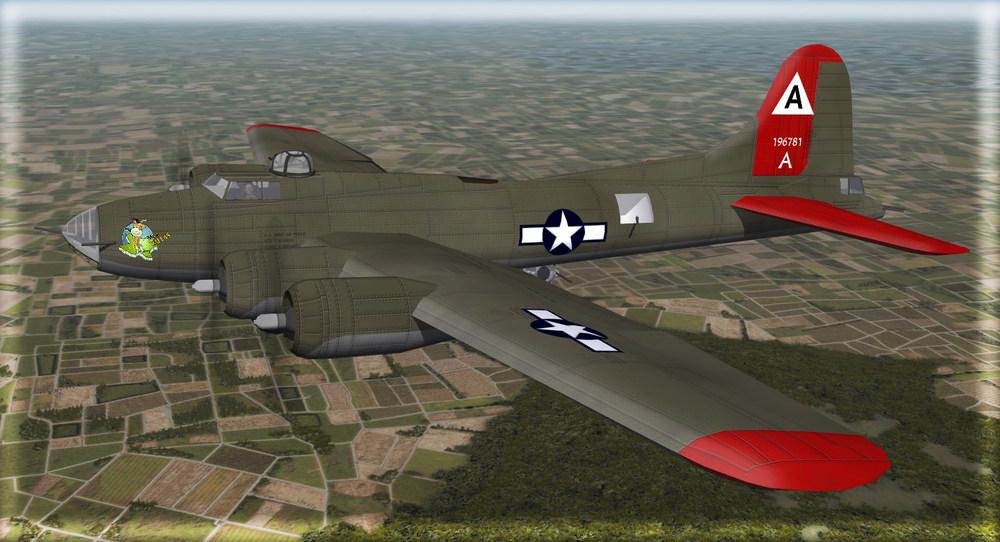 B-17F-2.thumb.jpg.e303ba79bd317ae9ba91333378c3b202.jpg