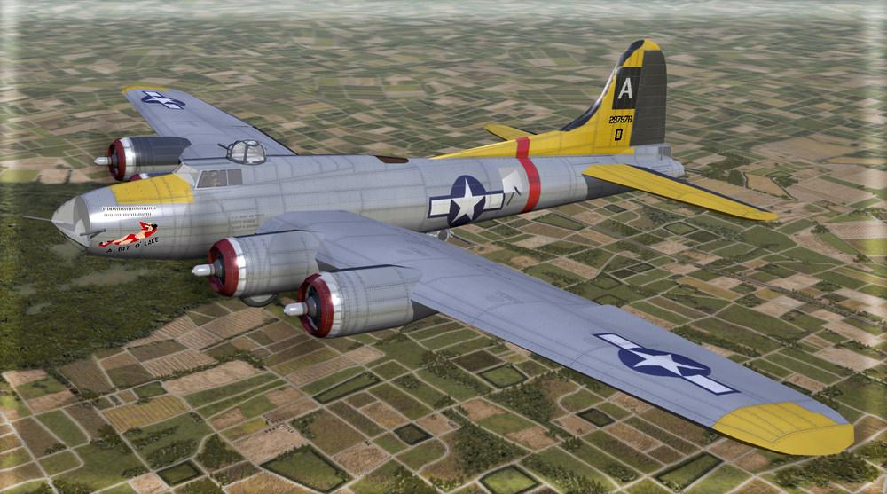 B-17F-3.thumb.jpg.991b3eeb330c219c773ff28783228958.jpg