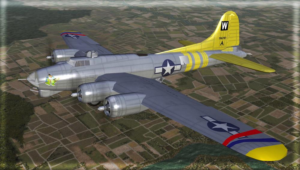 B-17G-1.thumb.jpg.68c7d26055912cf47cd6e72c7d668538.jpg