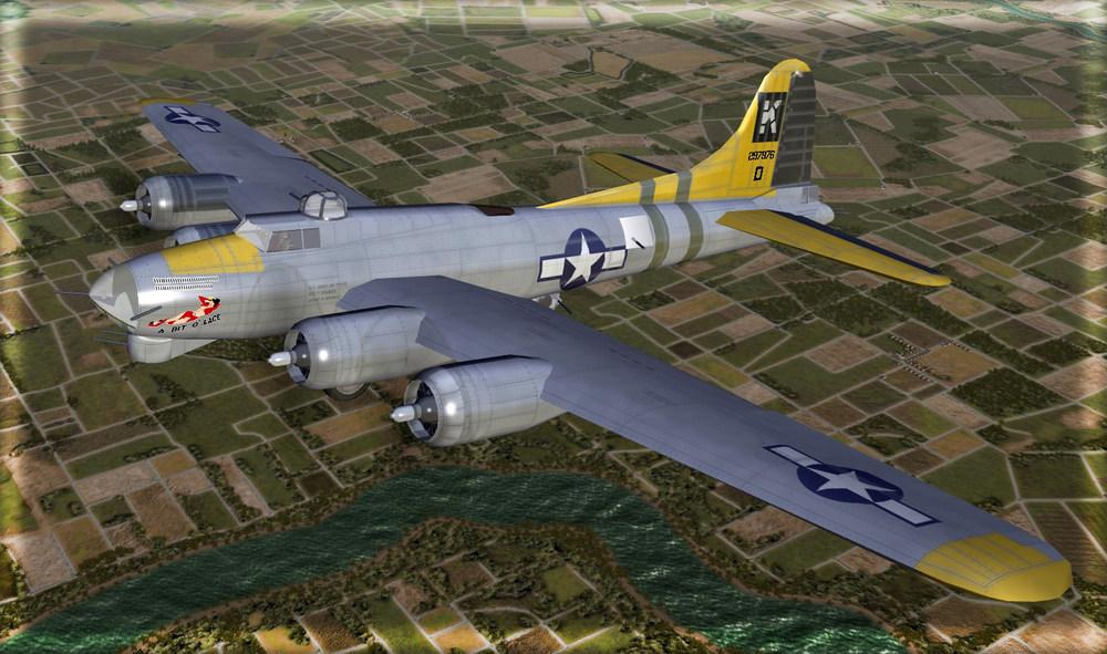 B-17G-2.thumb.jpg.41700f8d3fcb0789e43ecd9d7a7db577.jpg
