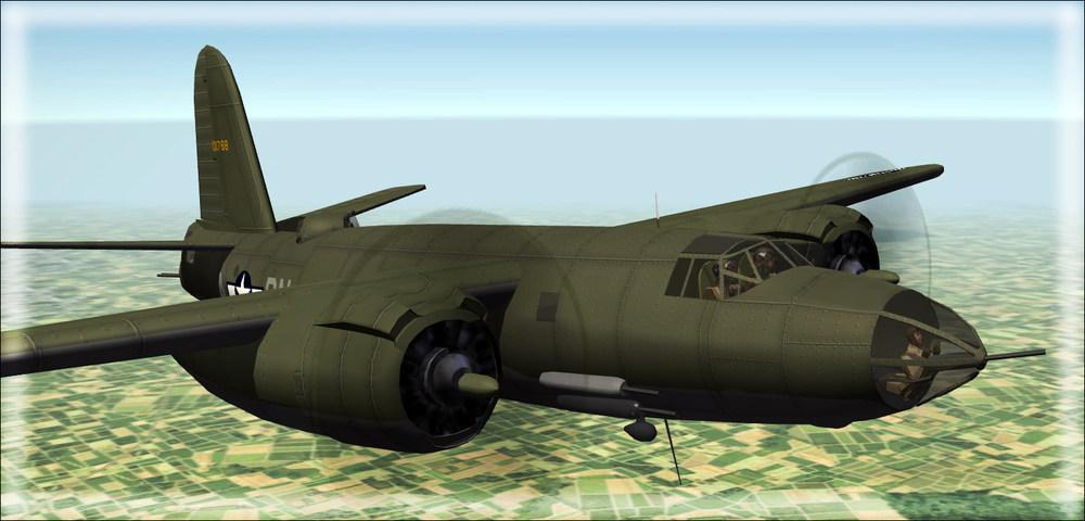 B-26_Maurader-1.thumb.jpg.721b7c3a35587ac1574df0edb5dacda7.jpg