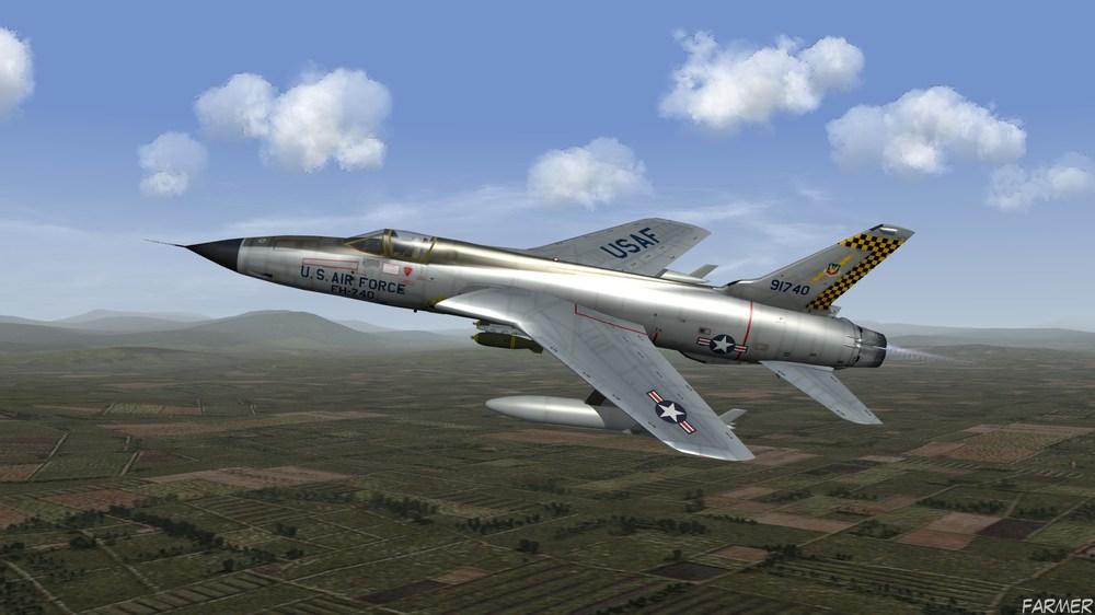 F-105D-25_08.jpg