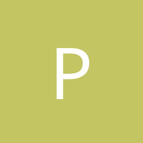 Phoenicid