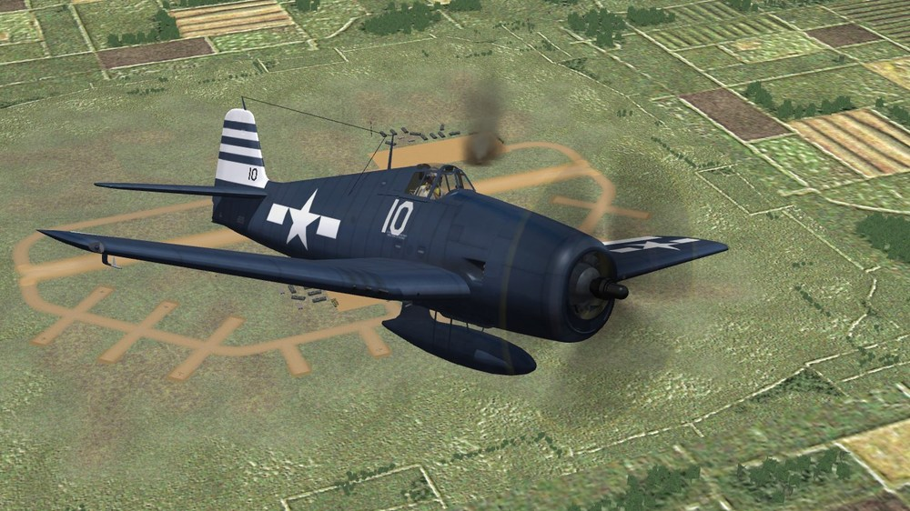 VF-12.JPG
