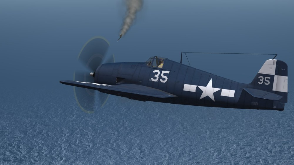 VF-17.JPG
