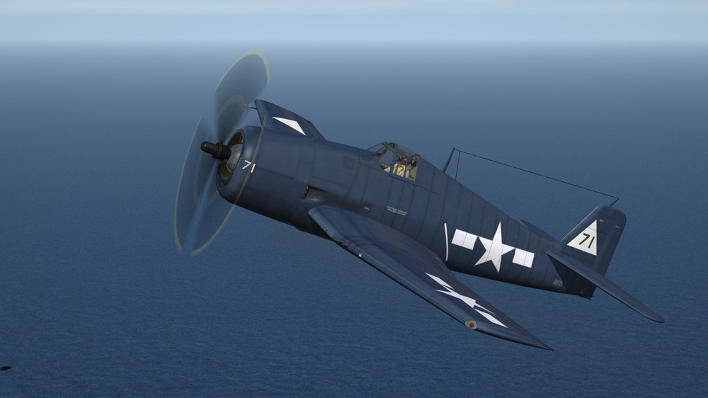VF-20.JPG