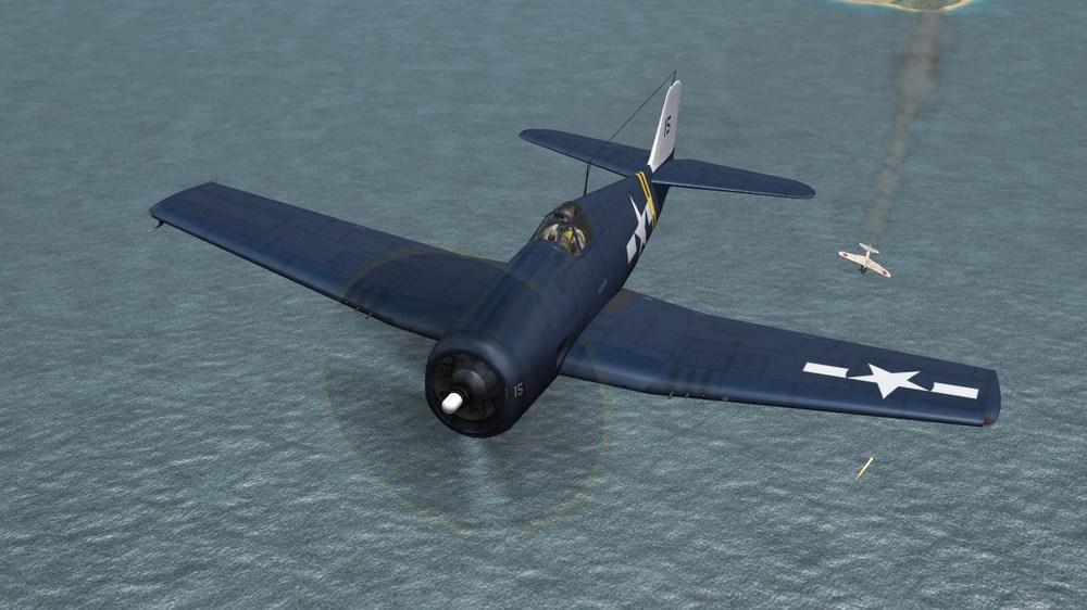VF-24.JPG