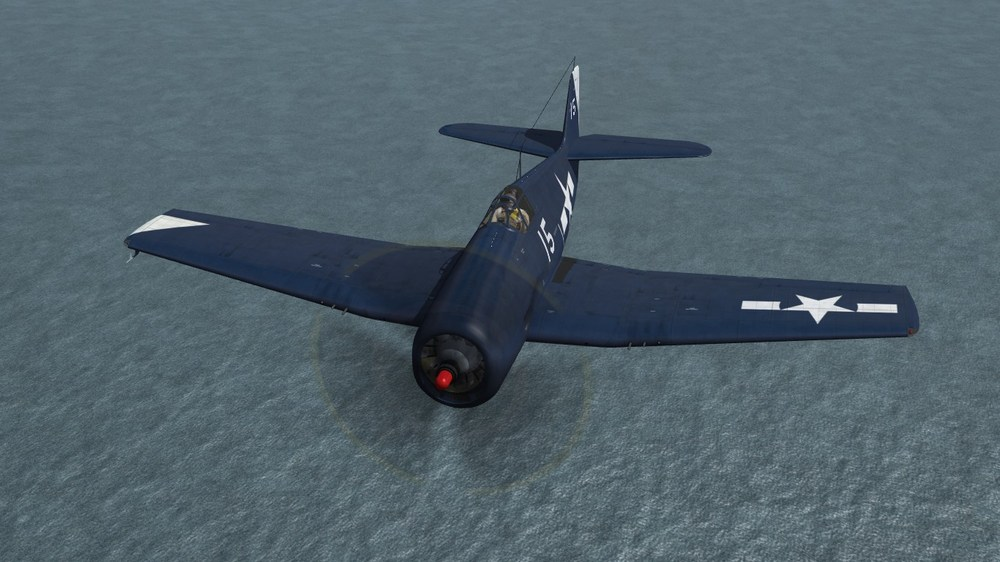 VF-3.JPG