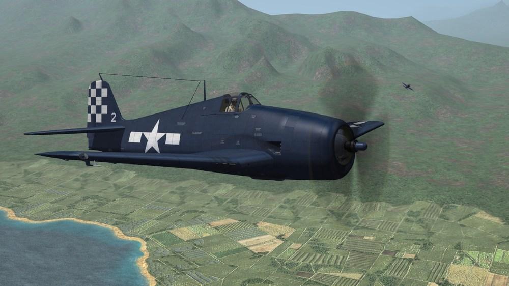 VF-46.JPG