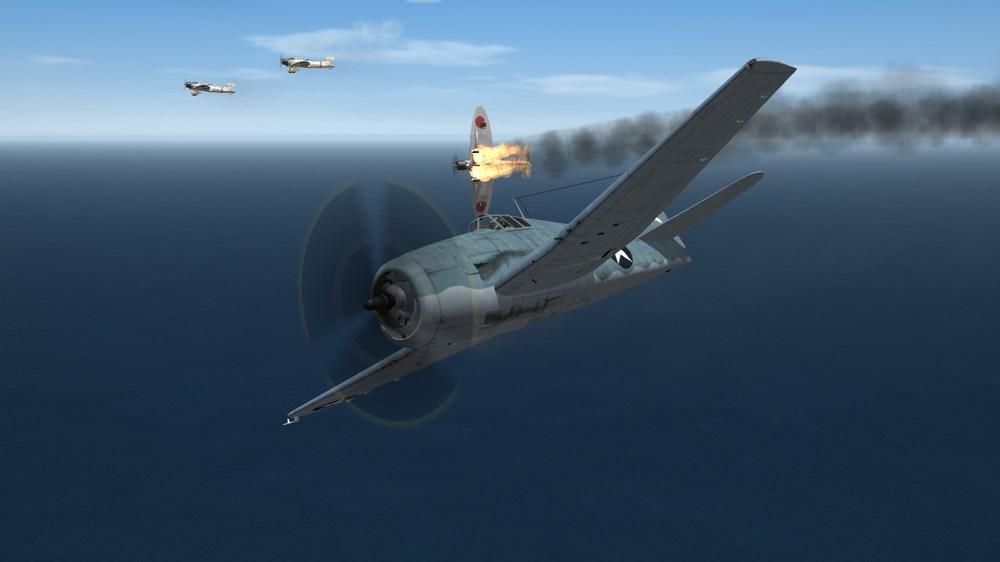 VF-9.JPG