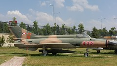 Ankara Air Force Museum