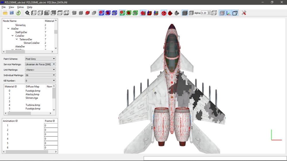 Zrzut ekranu (15).png