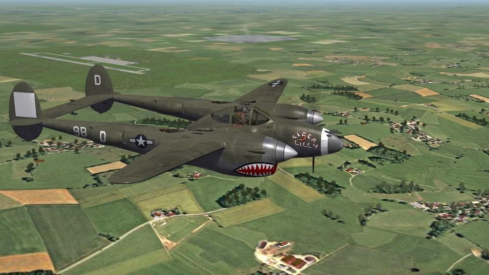 P-38J - 479th FG 436th FS.JPG