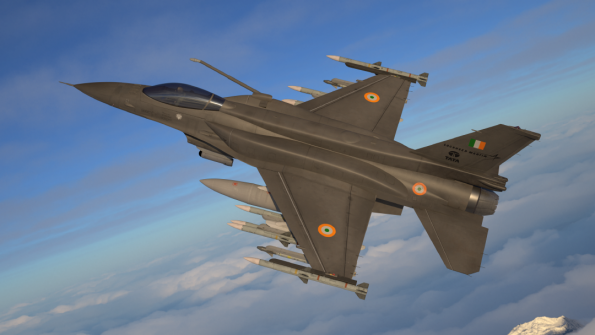 F16 India.png